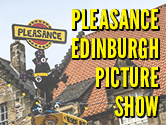 Edinburgh Picture Show