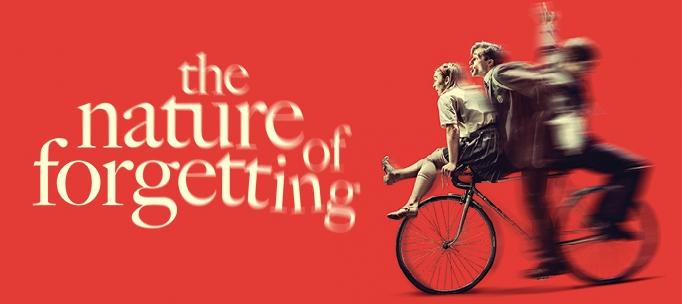 The Nature of Forgetting by Theatre Re